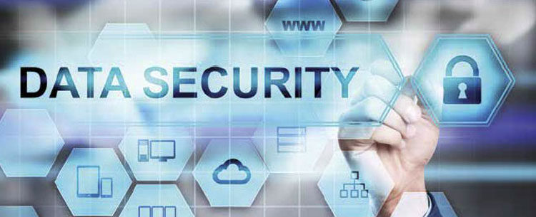 The Security of Your Security System